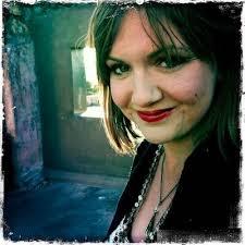 Alysha Shaw Facebook, Twitter & MySpace on PeekYou