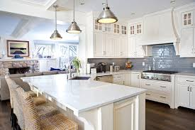9 kitchen remodeling trends taking over 2018