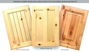 cabinet door ideas diy kitchen cabinet doors kitchen cabinet door ideas kitchen cabinet door ideas