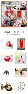 best go ask alice ideas alice in wonderland go ask alice by artbymarionette acirc157curren liked on polyvore featuring aquarelle contestentry