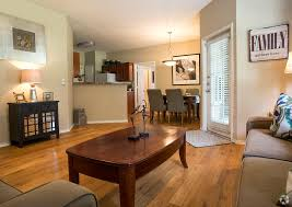 Modern Furniture Stores San Antonio Magnificent Pet Friendly Apartments For Rent In San Antonio TX Apartments