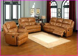 caramel leather sofa sleeper table marvelous couch colored home design comfortable 8 picture size posted by at