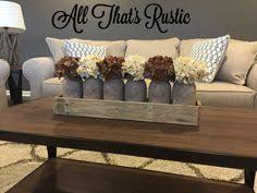 Small Picture Rustic decor home decor diy home sign teal furniture bureau