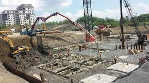 pompe boom putzmeister bsf52z 16h for rent tpg concrete pumping pompe boom putzmeister bsf52z 16h