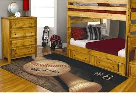 baseball area rugs baseball area rug unthinkable texture baseball area rugs home depot