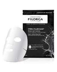 <b>Filorga Hydra-Filler Mask</b> | J D Williams