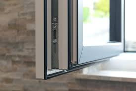 Fenster Kunststoff 90 X 80 Downloads Wertbau