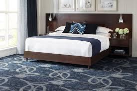 Good Hotel, Furniture, Case Goods, Commercial, Stacy Garcia, Best Western  Furniture,