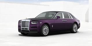 2018 rolls royce phantom 8. perfect royce you may not be able to afford the allnew 2018 rollsroyce phantom but  british brand is making it easy for you dream big with its new configurator  and rolls royce phantom 8