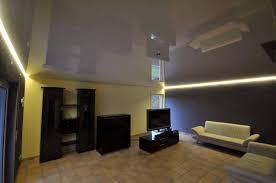 Elegant Kleines Wohnzimmer Mit Essbereich Einrichten Der