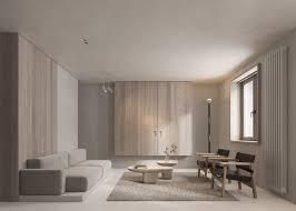 Linear Interior Design Minimal Interior Design Inspiration 207 Ultralinx