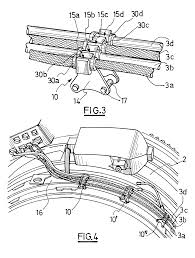 Us07500644 20090310 d00002 resize\\\ 665 2c877 gibson explorer wiring diagram original gibson guitar