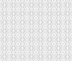 grey moroccan wallpaper 470x402