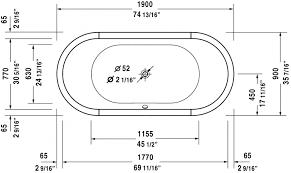 Bathroom Tile Sizes Standard - Home Design