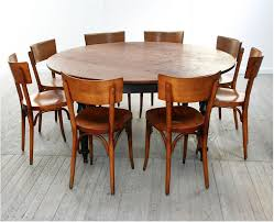 remarkable round dining table for 8 people silo tree farm large round dining table for