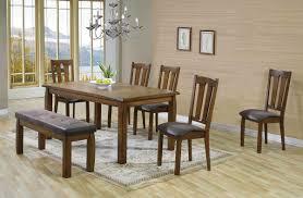 diningroomsoutlet reviews. acme morrison 6 pc rectangular dining set in dark oak by rooms outlet diningroomsoutlet reviews