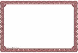 Digital Certificates | Certificate Templates