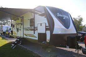 Grand Design Imagine Travel Trailer Reviews 2020 Grand Design Imagine 2450rl Grand Bay 31241 Dixie Rv