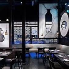 Las Vegas Restaurants With Private Dining Rooms Gorgeous Hakkasan Las Vegas Restaurant Las Vegas NV OpenTable