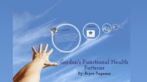Gordon S Functional Health Patterns Chart Gordons Functional Health Patterns By Raymond Kuo On Prezi