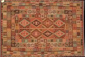fantastic kilim rugs uk l99 in brilliant small home decor inspiration with kilim rugs uk