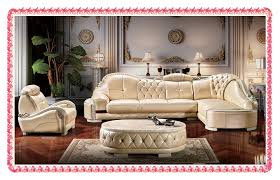 italian leather sofa set buy italian furniture online