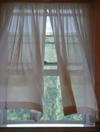 open window with curtains. Contemporary Curtains Curtains Blowing In A Summer Breeze WiNdOw ViEwOpen  Intended Open Window With Curtains T