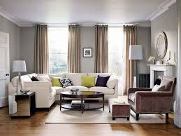 low ceiling lighting ideas for living room. wooden floor in art deco living room. if you have low ceiling lighting ideas for room e