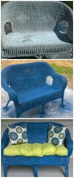 outdoor wicker furniture wicker home