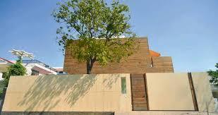 Small Picture Indian Building Designs e architect