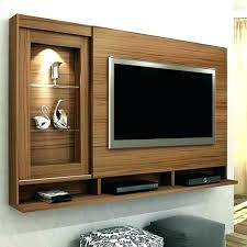 tv stand ideas for living room unit cabinet designs best on and walls design small spaces