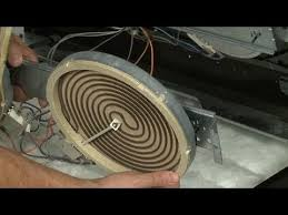 electric stove coil replacement. Fine Coil And Electric Stove Coil Replacement