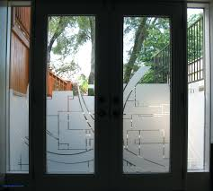 exquisite one way mirror together with stained glass door interior home depot windowwindow one way