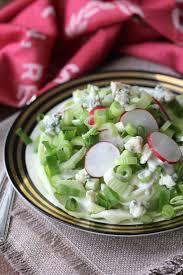 Green Kitchen Stories Book 25 Best Ideas About Iceberg Salad On Pinterest Wedge Salad