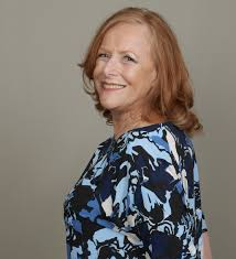 Obituary of Bernice Dinner | Feldman Mortuary | Proudly Serving Den...