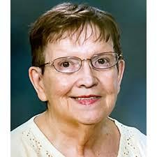 SANDRA LOU GREY | Obituary | Pittsburgh Post Gazette