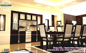 living room showcase models for india kerala style designs interior of master bedroom kitchen and under
