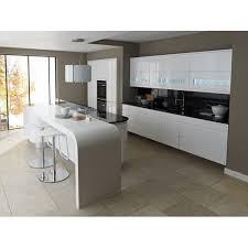 hanex corian kitchen countertop 6 and 12 mm