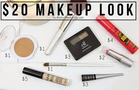 i used some of my all time favorite budget makeup items to create this look i hope you find some inspiration from it