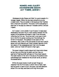 revenge essay ideas twenty hueandi co revenge essay ideas