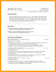 Classic Resume Template Word Magnificent Classic Resume Template Mkma