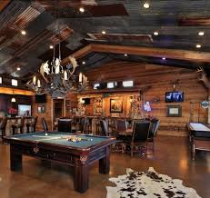 ultimate man cave bar. Contemporary Ultimate Throughout Ultimate Man Cave Bar