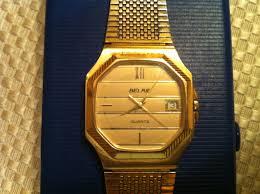 bold belair octagonal case calendar watch timeless timepieces bold belair octagonal case calendar watch