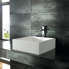 white solid surface bathroom countertops alto pure white solid surface basin white bathroom wall tile ideas