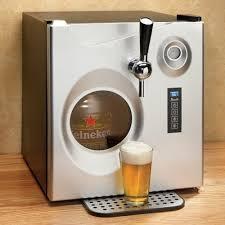 beer accessories