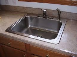Modular Kitchen Sink  Modular Kitchen Sink Service Provider Modular Kitchen Sink