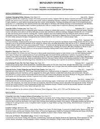 esl definition essay editing sites ca how to write a fellowship custom persuasive essay writers websites carpinteria rural friedrich best personal essay writers rutgers college essay reports