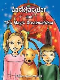 Dream Catcher A Memoir 100jpg 94