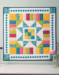 Mini Quilt Patterns Extraordinary Free Mini Quilt Patterns Quilt Inspiration Pinterest Mini