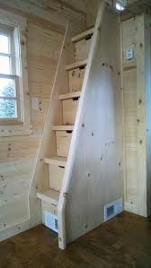 Loft Storage Best 25 Loft Stairs Ideas On Pinterest Attic Loft Small Loft